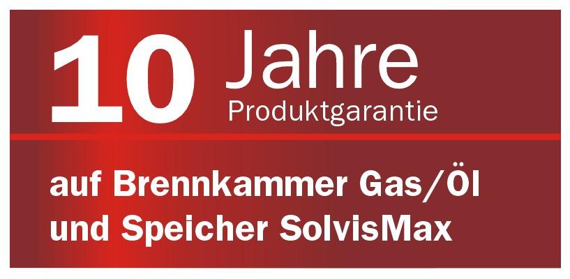 10Jahre_Produktgarantie_SolvisMax.jpg