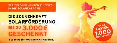 Mailsignatur_Solarfoerderung_40x15.jpg